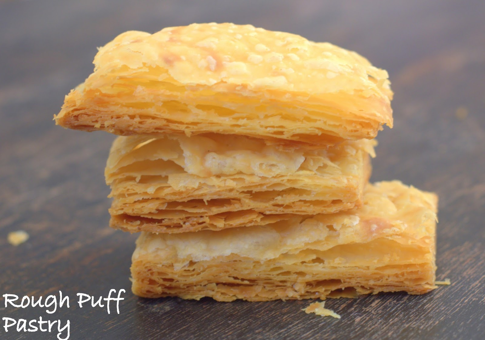 kitchen and home ideas with The Easiest Rough Puff Pastry For on Updating Sliding Closet Doors besides 71 further solent Kitchen Design co together with British Love Food Fortnight together with Modern Urban Dwelling By White Interior Design.