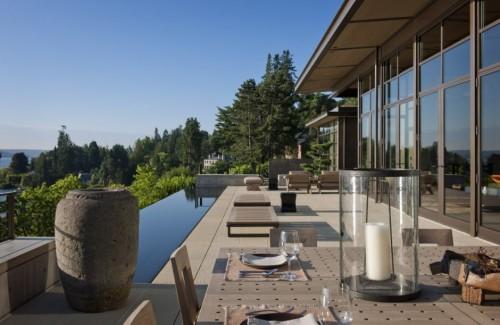 house by Sullivan Conard Architects 10