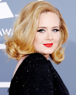 Adele Life Story,Singer and Songwriter From The England