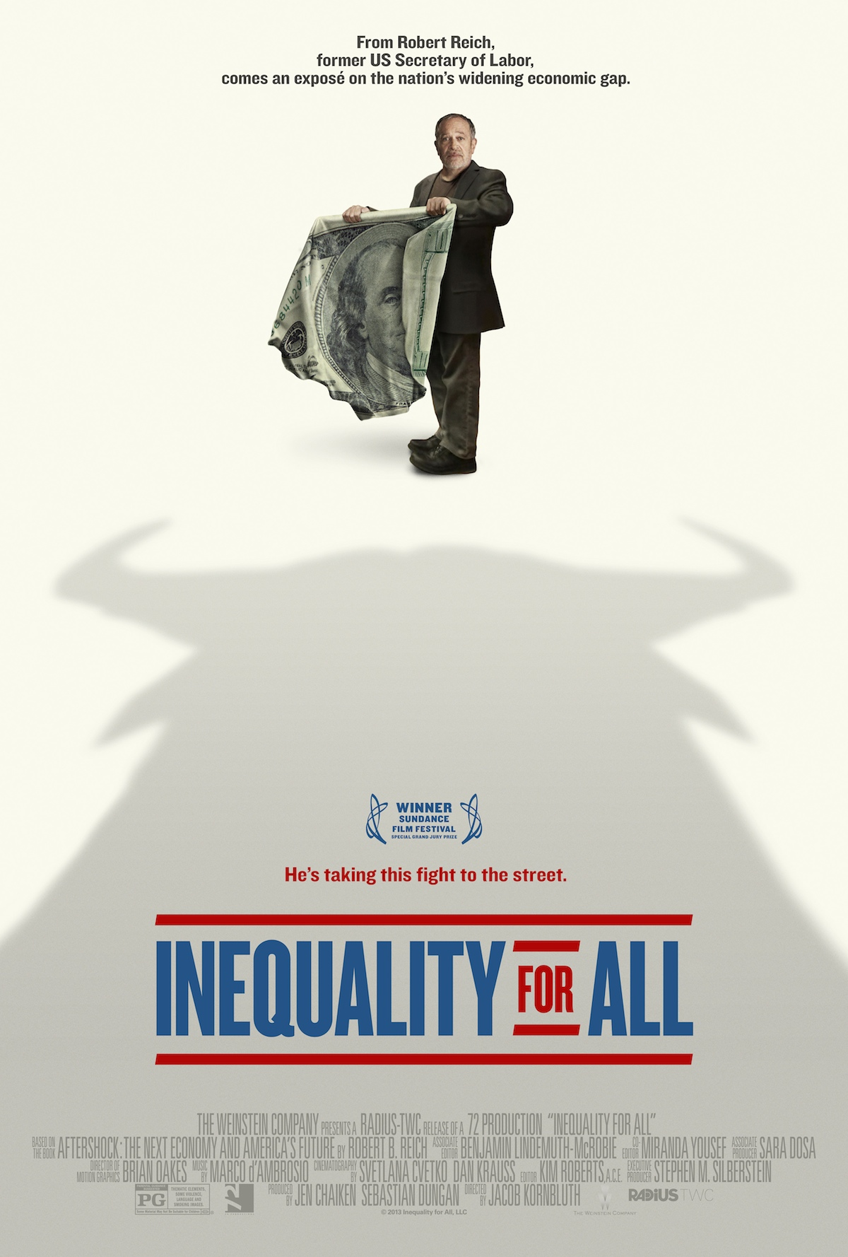 http://4.bp.blogspot.com/-wImUFSvz0KU/UkJTsgH3XdI/AAAAAAAAMSY/Mhqoz6ZN6NM/s1800/inequality-for-all-movie-poster.jpg