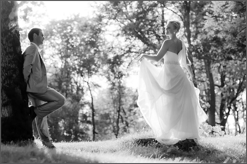 kitokios vestuvinės nuotraukos