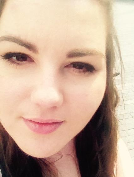 Victoria Alice Blogs