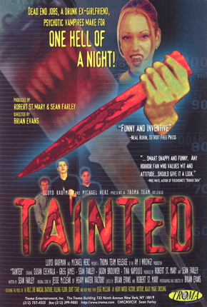http://www.troma.com/films/tainted/