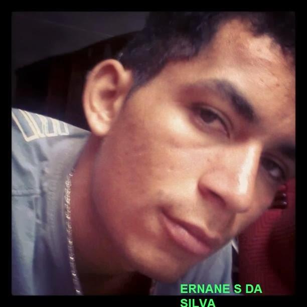 Ernane S Da Silva