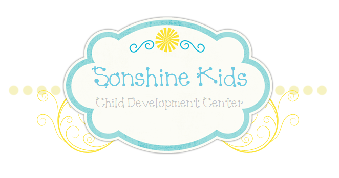 Sonshine Kids CDC