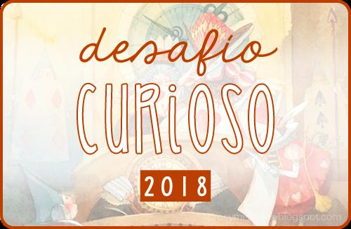 Desafío Curioso 2018