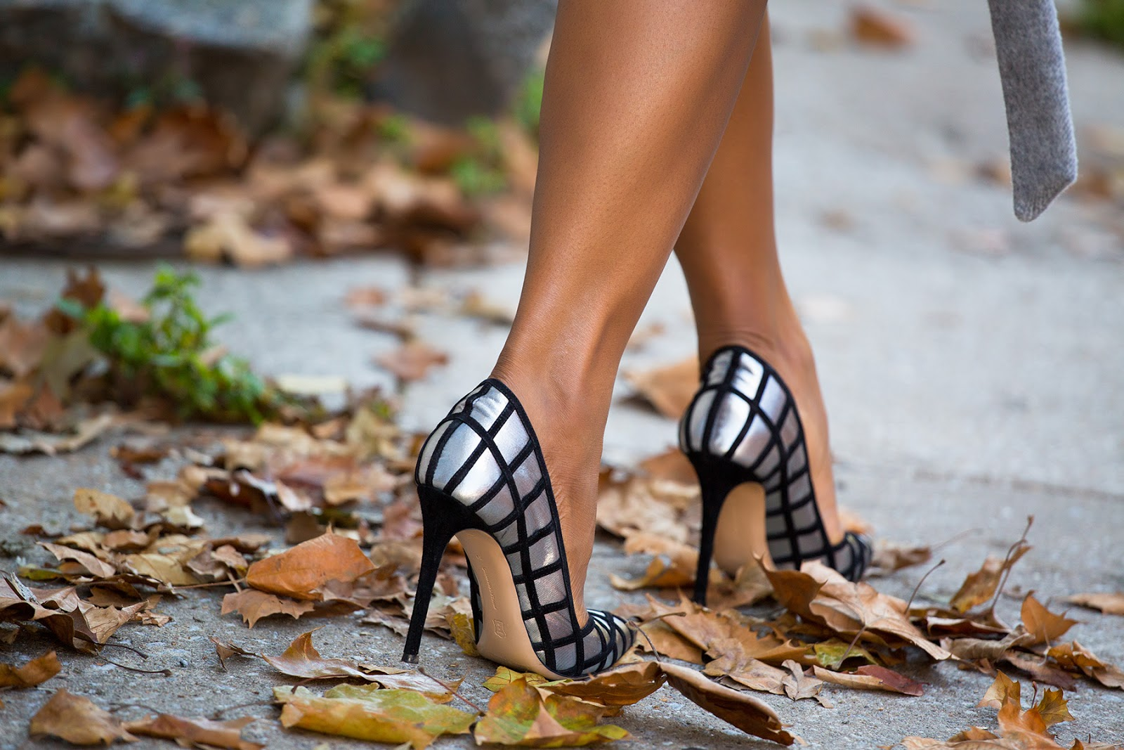 Gianvito rossi pumps, www.jadore-fashion.com