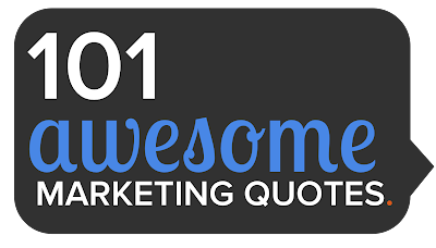 Free Marketing Quotes