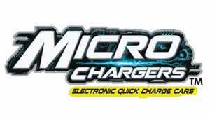 Micro Charges logo
