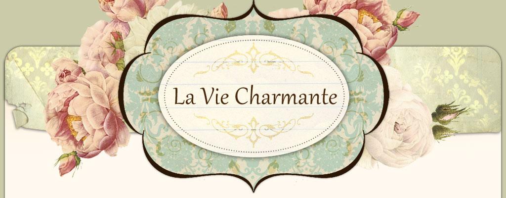 La Vie Charmante