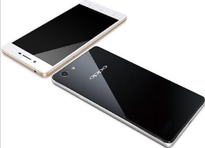 harga HP Oppo A53m & A33m, spesifikasi HP Oppo A53m & A33m, kelebihan HP Oppo A53m & A33m, fitur HP Oppo A53m & A33m