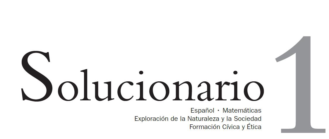 http://www.mediafire.com/view/yykmg1oy4ae1q08/Solucionario_1°.pdf