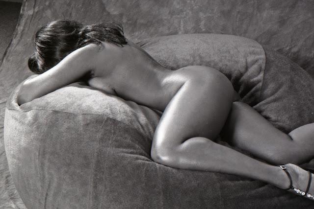 Nude Fine Arts 110