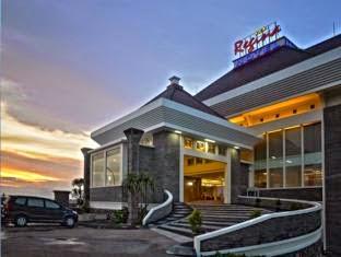 Regina Hotel Pemalang