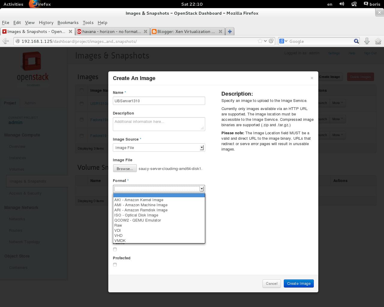 easy social icons plugin wordpress shortcode R0Qkca