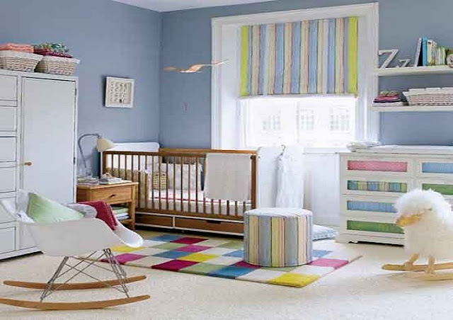 Magasin meuble chambre bebe pr l vement d for Magasin de meuble de chambre