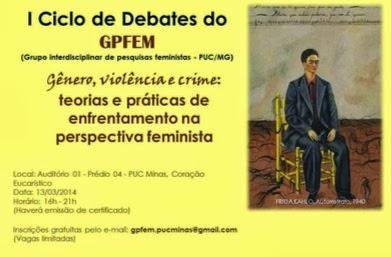 http://www.saogabriel.pucminas.br/psicologia/?p=3350