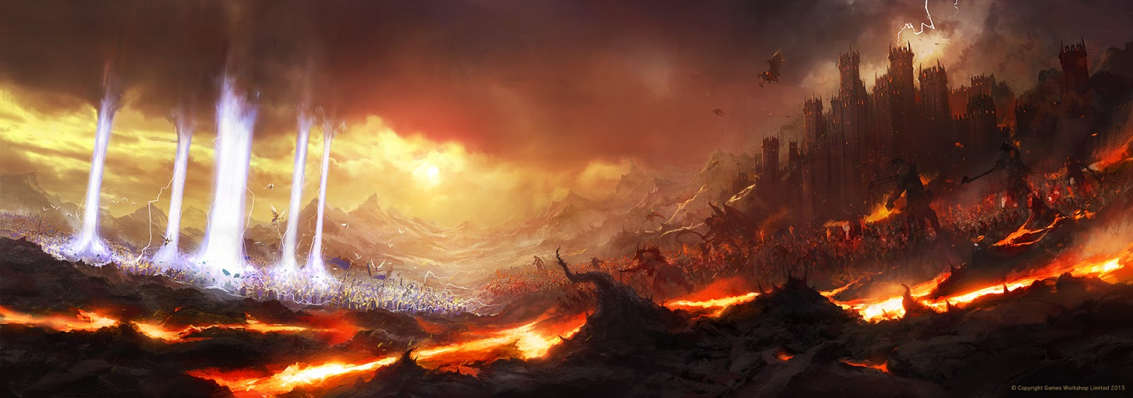 warhammer_age_of_sigmar_display_background_art____by_ev_s-d92k2oy.jpg