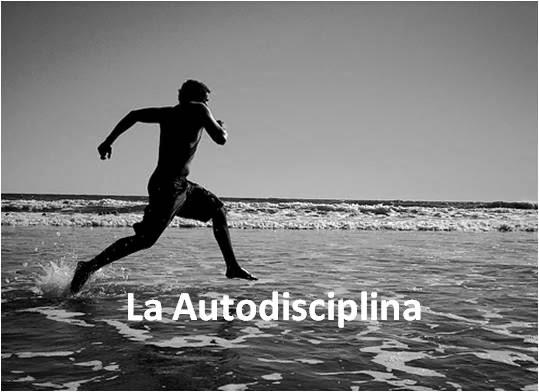 El poder de la autodisciplina: la clave del éxito