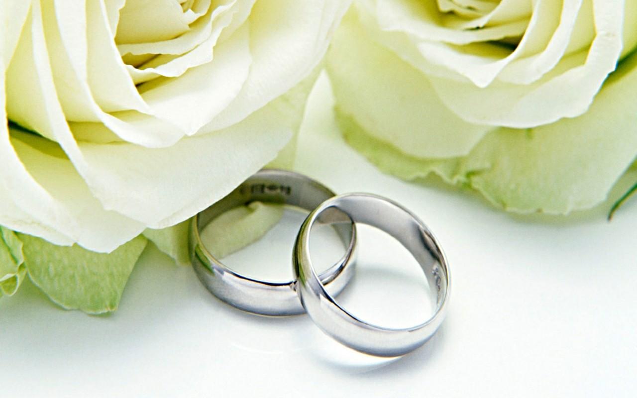 .: Versos de Boda :. Pergaminos de versos de bodas hechos