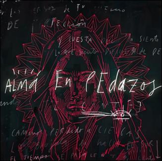 Alma-en-Pedazos-nuevo-sencillo-Superlitio-2014