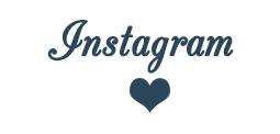 Seuraa
