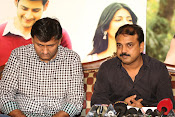 Srimanthudu Latest Press Meet Photos-thumbnail-13