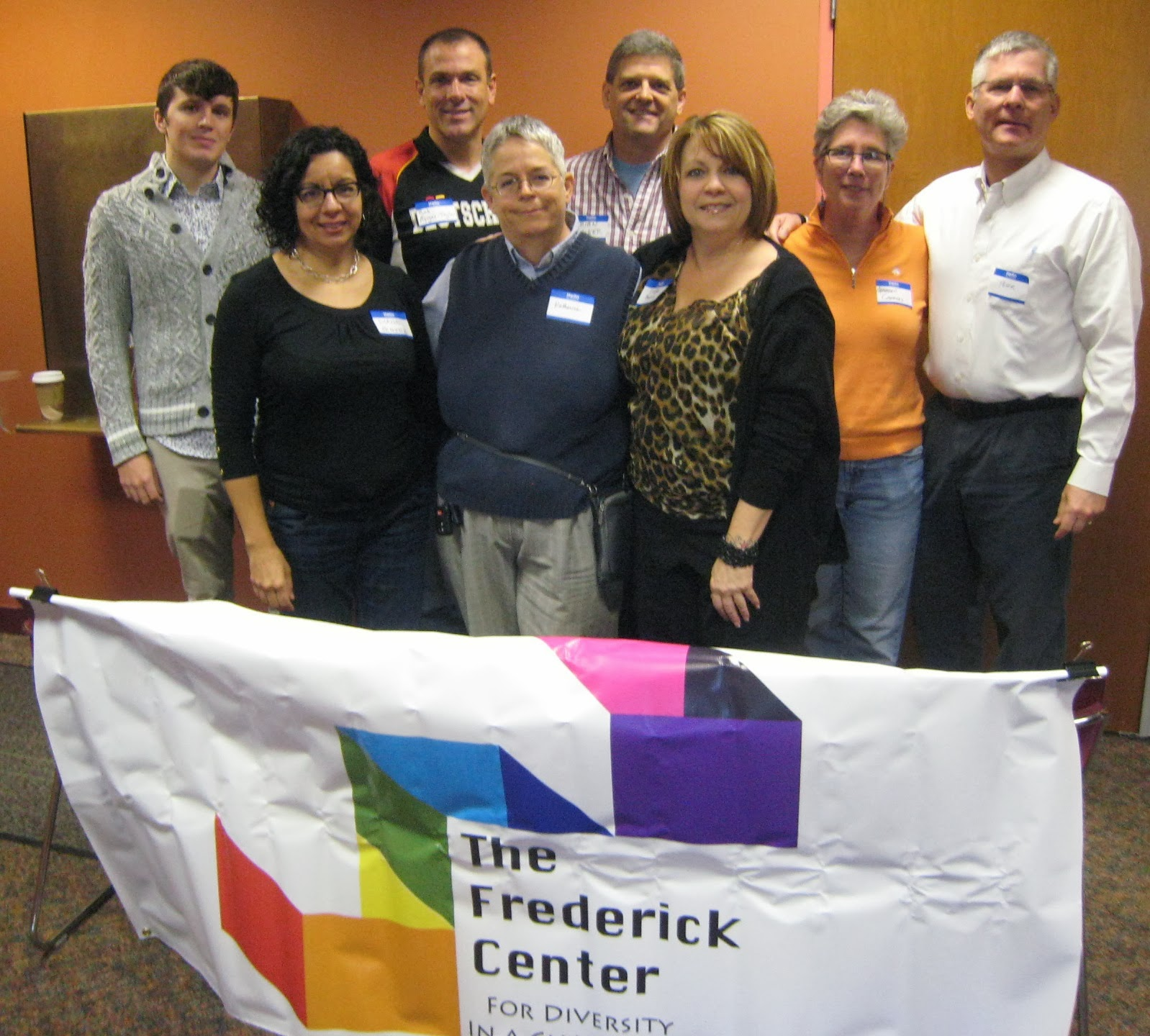 Frederick md singles events
