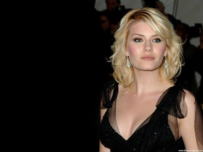 Elisha Cuthbert HD Wallpapers_1280x960_44