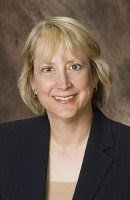 Dr. Debra Zahay-Blatz