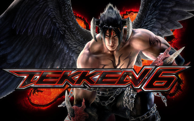 fighting games free download full version windows 7