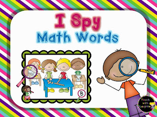 http://www.teacherspayteachers.com/Product/I-Spy-Math-Words-1039275