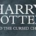 Ingressos para Harry Potter and The Cursed Child começarão a ser vendidos em outubro!