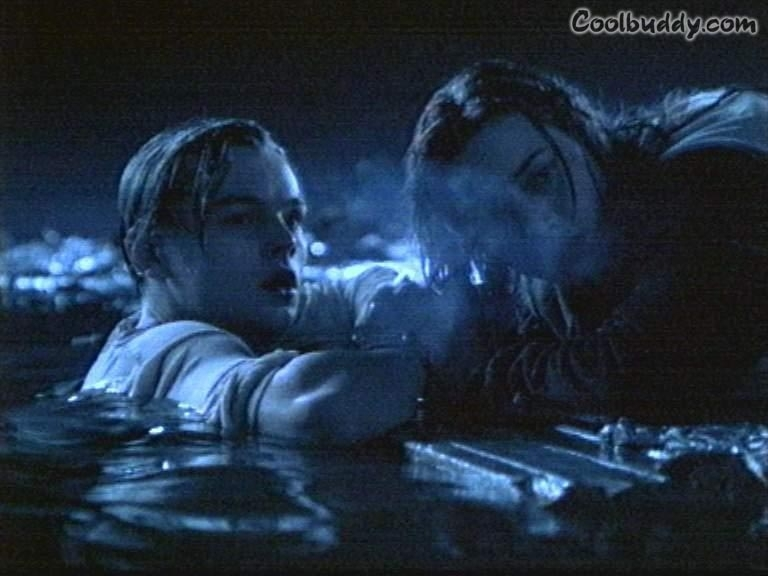 """the five elements under the mise en scene in the titanic a movie by james cameron The titanic sinking, so it's time to revisit james cameron's 1997 epic film """" titanic  the 11th scene in """"titanic"""" depicts young jack dawson taking rose to  a  jack stands on the ship's railing and grabs rose's arms as she."""