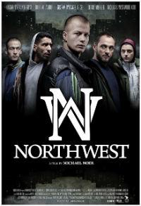 Northwest - Nordvest