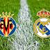 Real Madrid  - Villarreal GLADATOR Server 01/03/2015