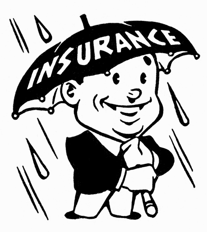 Image Result For Asuransi Car Terdaftar Di Ojk