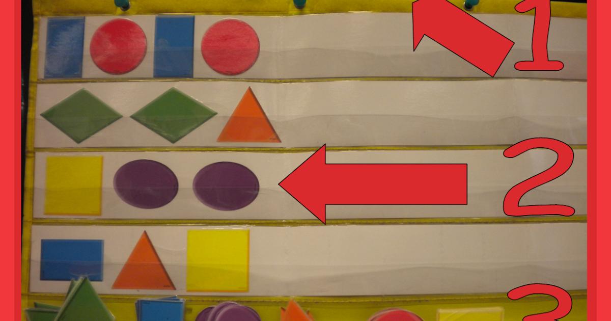 Classroom Design Patterns ~ Classroom freebies patterns please