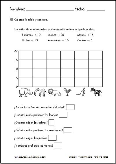 http://www.primerodecarlos.com/SEGUNDO_PRIMARIA/mayo/tema_3-3/fichas/mates/mates2.pdf