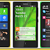 Review of Nokia X Android Based Smartphone Specifications & Features Smartphones
