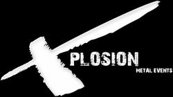 XPLOSION EVENT´S