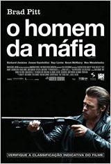 Download - O Homem da Máfia (2012)