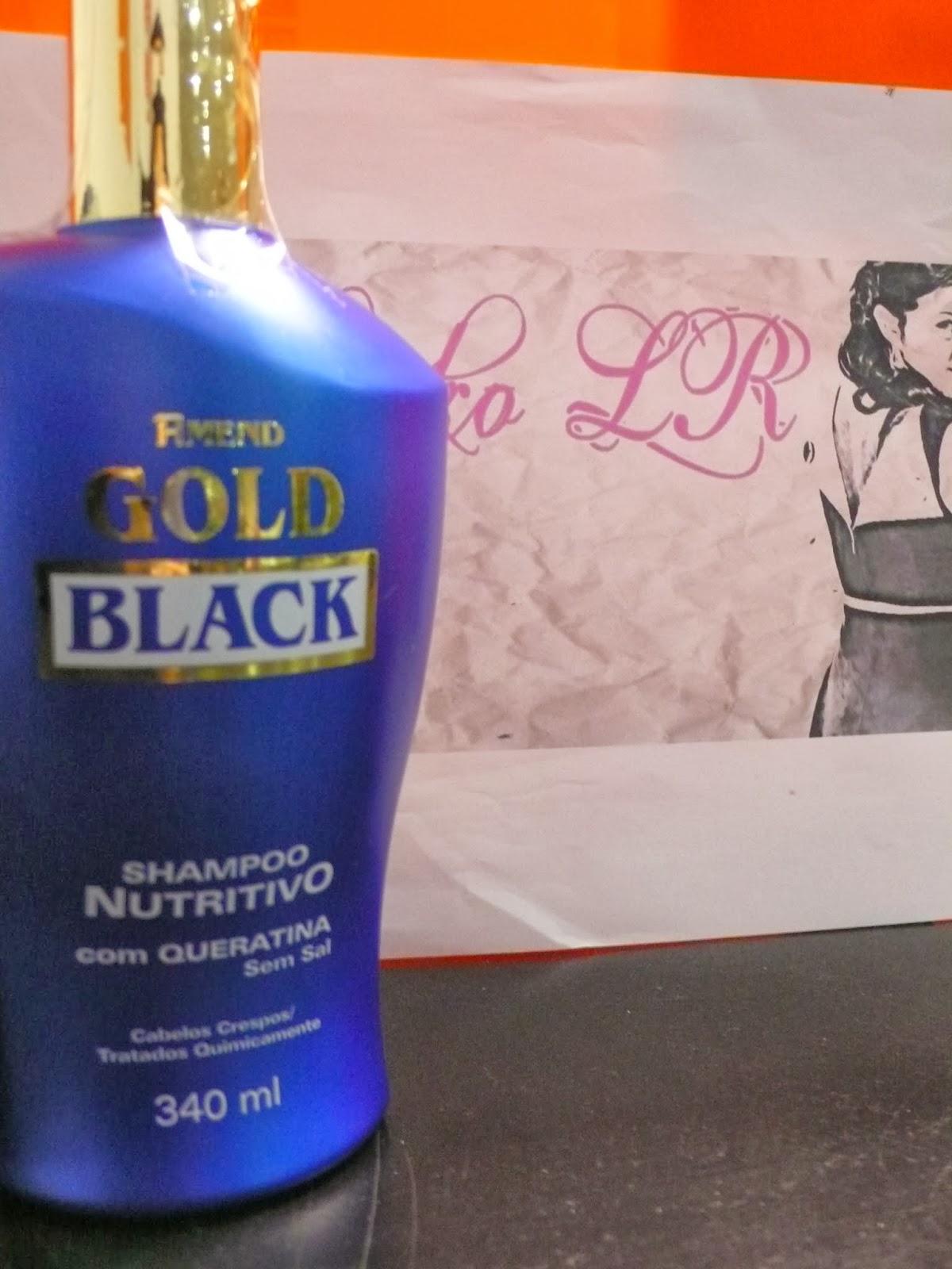 http://www.brasilybelleza.com/Amend-Champu-Nutritivo-Gold-Black-Queratina-340ml.html
