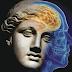 The Humanities Are Ruining Neuroscience