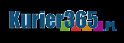 Kurier365.pl