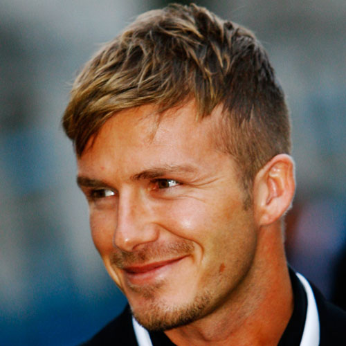 good male hairstyles. 2011 Men Hair Styles Photos