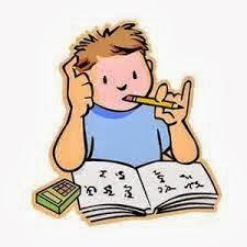 Bank Soal Matematika Sd Smp Sma Silabus Rpp Rumus Soal Psikotes Test Cpns Snmptn