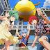 Las voces de la clase 3-E en este vídeo promocional del anime Ansatsu Kyoshitsu