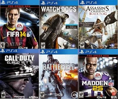 melhores-jogos-games-ps4