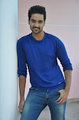 Columbus Hero Sumanth Ashwin photos-thumbnail-14